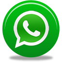 WhatsApp on my mobile